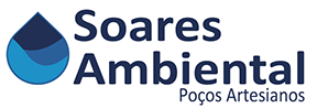 Soares Ambiental Logotipo